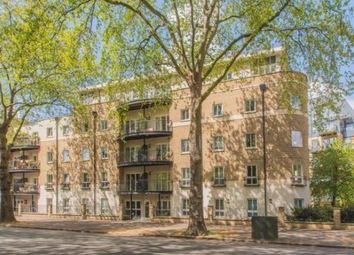 Thumbnail 2 bed flat for sale in 216 Kennington Road, Kennington