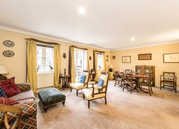 4 bed property for sale in 5 Celbridge Mews, London W2
