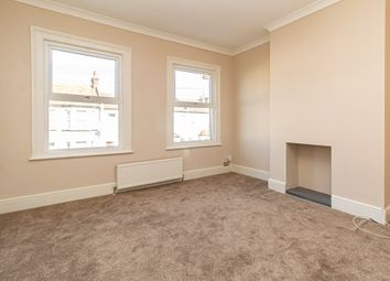 2 bed maisonette for sale in South Avenue, Southend-On-Sea SS2