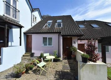 Thumbnail 1 bed flat for sale in Llandogo, Monmouth