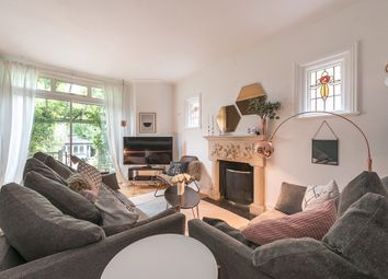 Thumbnail 5 bedroom semi-detached house to rent in The Avenue, Muswell Hill, London