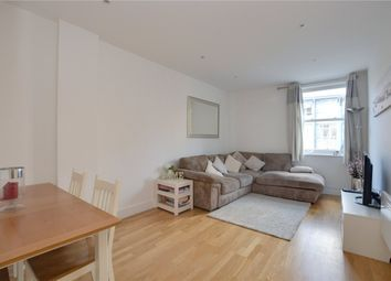 2 bed flat for sale in Ashburnham Place, Greenwich, London SE10