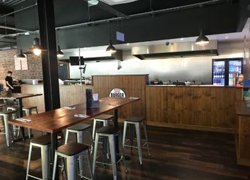 Thumbnail Restaurant/cafe for sale in Harvey Centre, Harlow