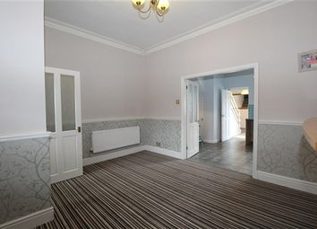 Thumbnail 2 bed property for sale in Plumpton Road, Preston