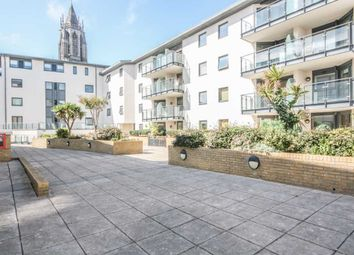 Thumbnail 2 bed flat to rent in Avalon, West Street, Brighton