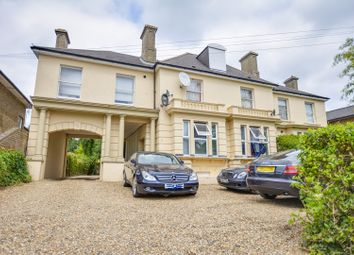 Thumbnail 1 bed flat for sale in 29 Sussex Place, Slough