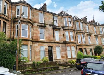 Thumbnail 2 bed flat for sale in Holmhead Crescent, Flat 1/2, Cathcart, Glasgow