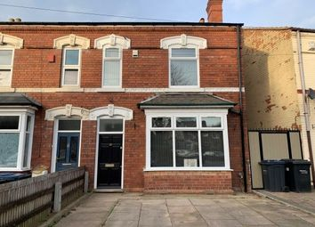 3 bed property to rent in Frederick Road, Stechford, Birmingham B33