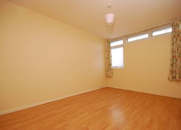 Thumbnail 3 bed property to rent in Hazel Close, Peckham