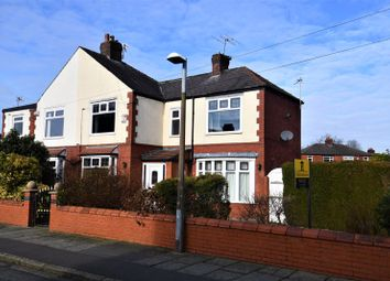 4 bed semi-detached house for sale in Vestris Drive, Salford M6