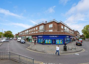 Thumbnail 2 bed flat for sale in Upney House, Barking, Essex