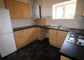 Thumbnail 1 bedroom flat to rent in Poplar Road, Kings Heath, Birmingham