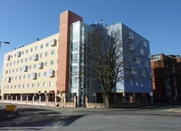 Thumbnail 1 bedroom flat to rent in Chapel Annexe, Anglesea Terrace, Southampton