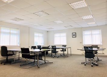 Thumbnail Office to let in Cowm Top Lane, Rochdale