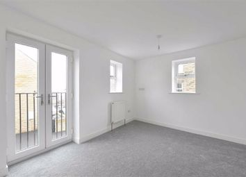 3 bed town house for sale in 1 Walkley Mews, 266, South Road, Walkley S6