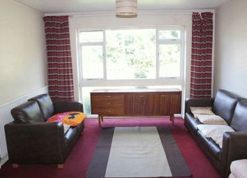 Thumbnail 5 bed semi-detached house to rent in Cleveland Road, Uxbridge