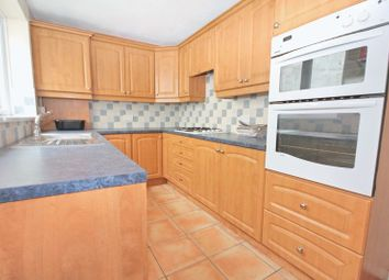Thumbnail 2 bed terraced house for sale in Newcomen Terrace, Loftus, Saltburn-By-The-Sea