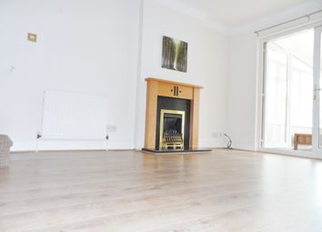 Thumbnail 2 bed semi-detached house to rent in Woodspring Court, Sheffield