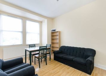 Thumbnail 2 bed flat to rent in Church Road, Harlesden