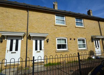 Thumbnail 2 bed property for sale in Gresley Drive, Braintree