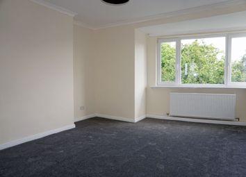 2 bed flat for sale in Falkland Drive, West Mains, East Kilbride G74