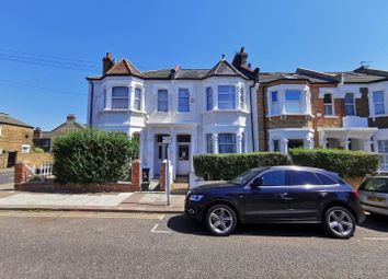 Linden Avenue, London NW10. 4 bed property
