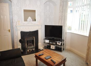 Thumbnail 2 bed property for sale in Union Street, Guisborough