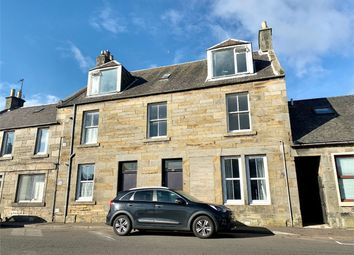 3 bed maisonette for sale in 174 High Street, Kinross, Kinross-Shire KY13