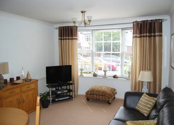 Thumbnail 1 bed flat to rent in 100 Cottenham Park Road, Raynes Park