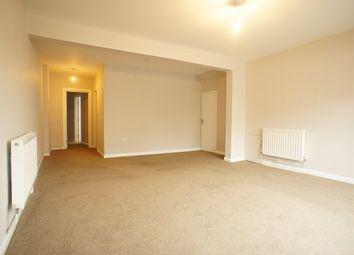 Thumbnail 3 bed property to rent in Montalt Road, Woodford Green