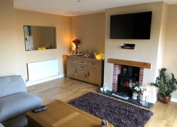 4 bed semi-detached house for sale in Ringmore Way, Plymouth PL5