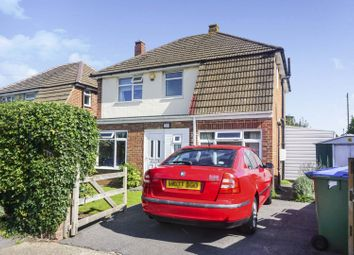 3 bed detached house for sale in Highlands Road, Fareham PO15
