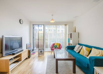Thumbnail 2 bed flat to rent in Tarves Way, Greenwich, London SE109Jp
