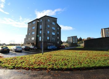 Thumbnail 2 bed flat to rent in Castle Way, Cumbernauld, Glasgow