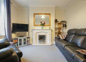 Thumbnail 2 bed terraced house for sale in Stamford Place, Clitheroe, Lancashire
