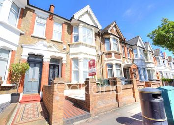 Thumbnail 5 bed terraced house for sale in Selwyn Avenue, Highams Park