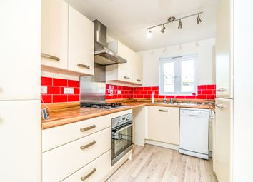 3 bed semi-detached house for sale in Centenary Road, Devonport, Plymouth PL1