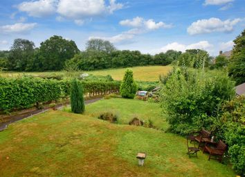 Thumbnail 4 bed detached house for sale in Five Ash Down, Uckfield