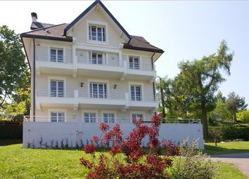Thumbnail 4 bed detached house for sale in 74500 Évian-Les-Bains, France
