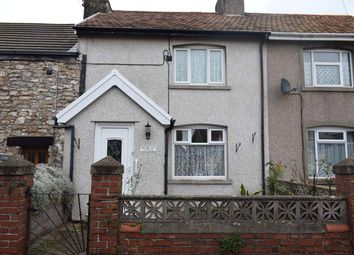 Thumbnail 2 bed property for sale in Heol Y Capel, Nottage, Porthcawl