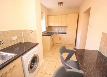 Thumbnail 2 bed terraced house to rent in Rectory Lane, Winlaton, Blaydon-On-Tyne