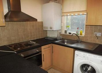 Thumbnail 2 bedroom flat to rent in Ecclesall Road, Banner Cross
