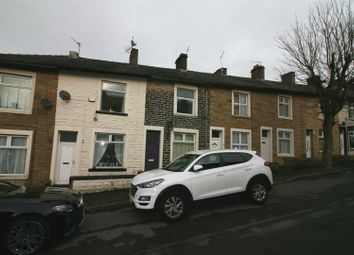 2 bed property for sale in Taylor Street, Brierfield, Nelson BB9