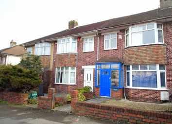 Thumbnail Room to rent in Filton Avenue, Filton, Bristol
