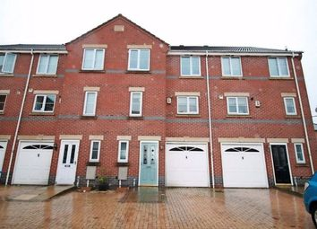 4 bed property to rent in Slack Lane, Derby DE22