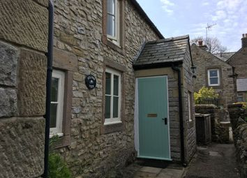Thumbnail 3 bed property to rent in Hillside View, West Bank, Winster, Matlock, Derbyshire