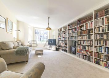 Thumbnail 1 bed flat for sale in Moreland Court, Finchley Road, London