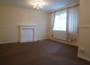 Thumbnail 2 bed flat to rent in Evenlode Road, Millbrook, Southampton
