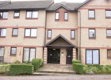 Thumbnail 2 bedroom flat to rent in Claremont Heights, Colchester