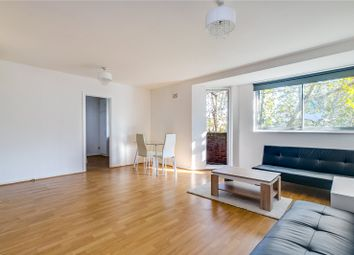 Thumbnail 1 bed flat to rent in Cromwell Road, Earls Court, London